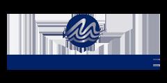 Mission Alive, an organization serving marginalized communities through church planting efforts across North America, is a Communitas Engagement Platform product partner.