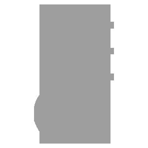 Low Heat Emissions