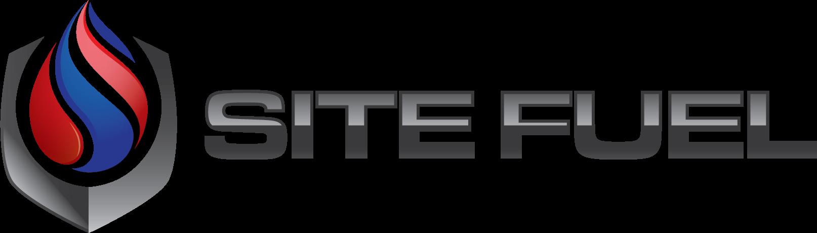 Site Fuel Logo