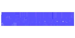 Outreach.io logo