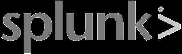idaptive logo
