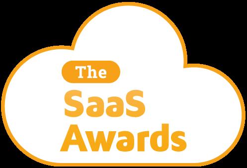SaaS Awards UserGems
