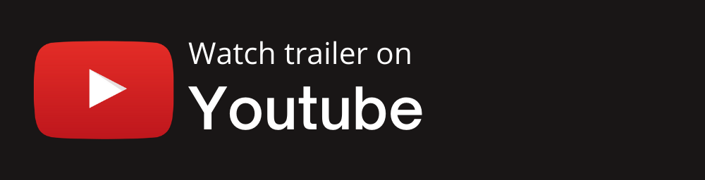 Click here to watch a trailer on YouTube