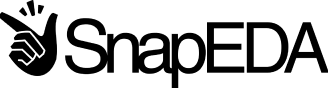 SnapEDA logo