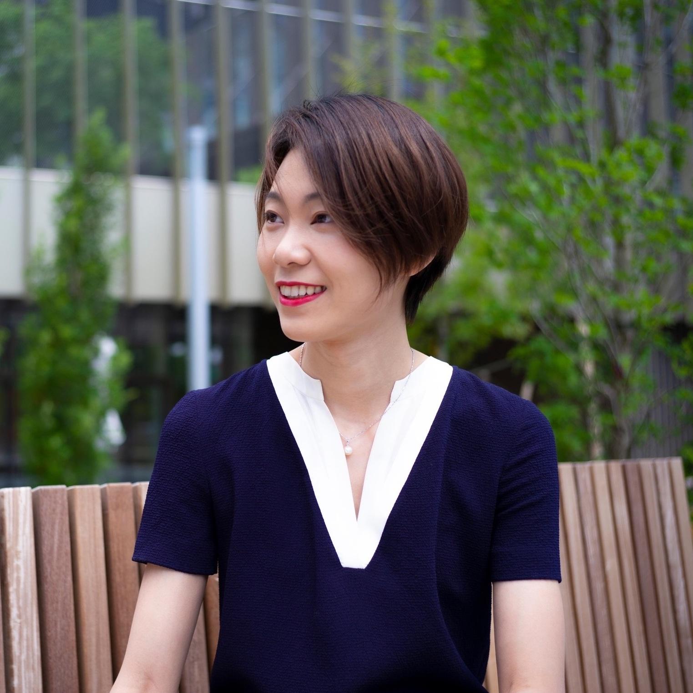 Youxi Liu