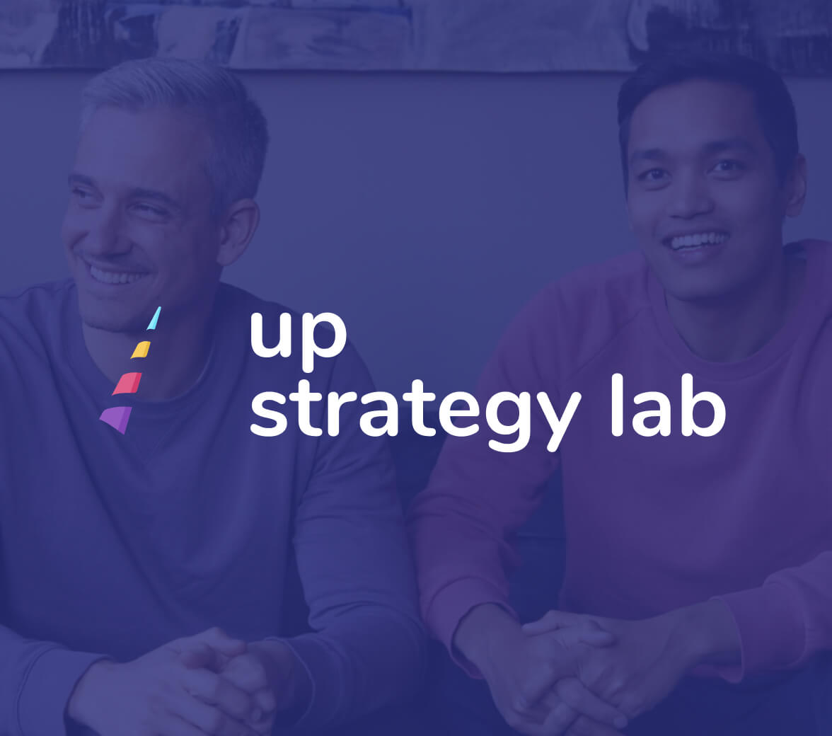 We have launched 🚀 a business laboratory to grow businesses 🦄