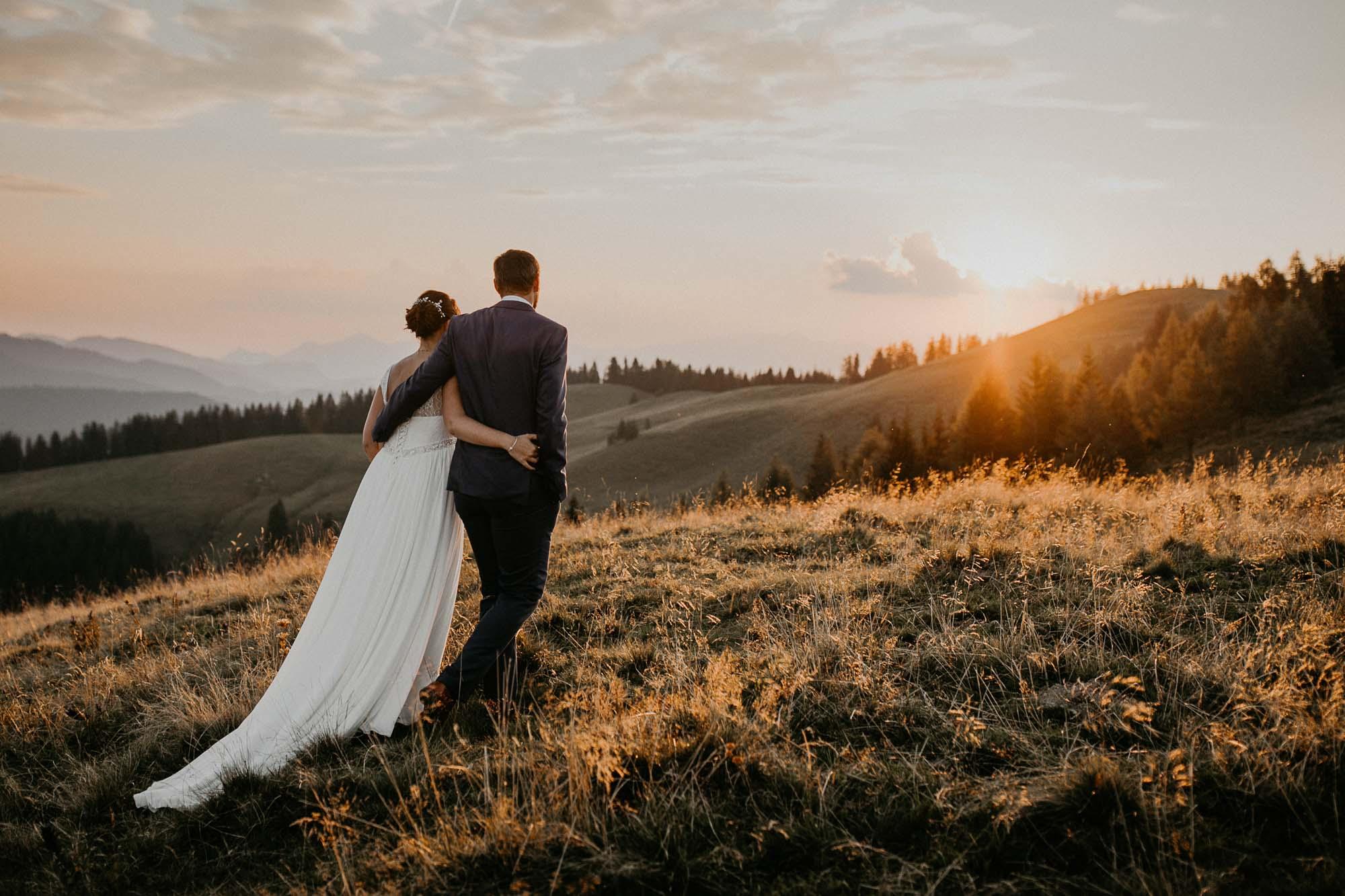 Hochzeitsfotograf Thomas Oberascher