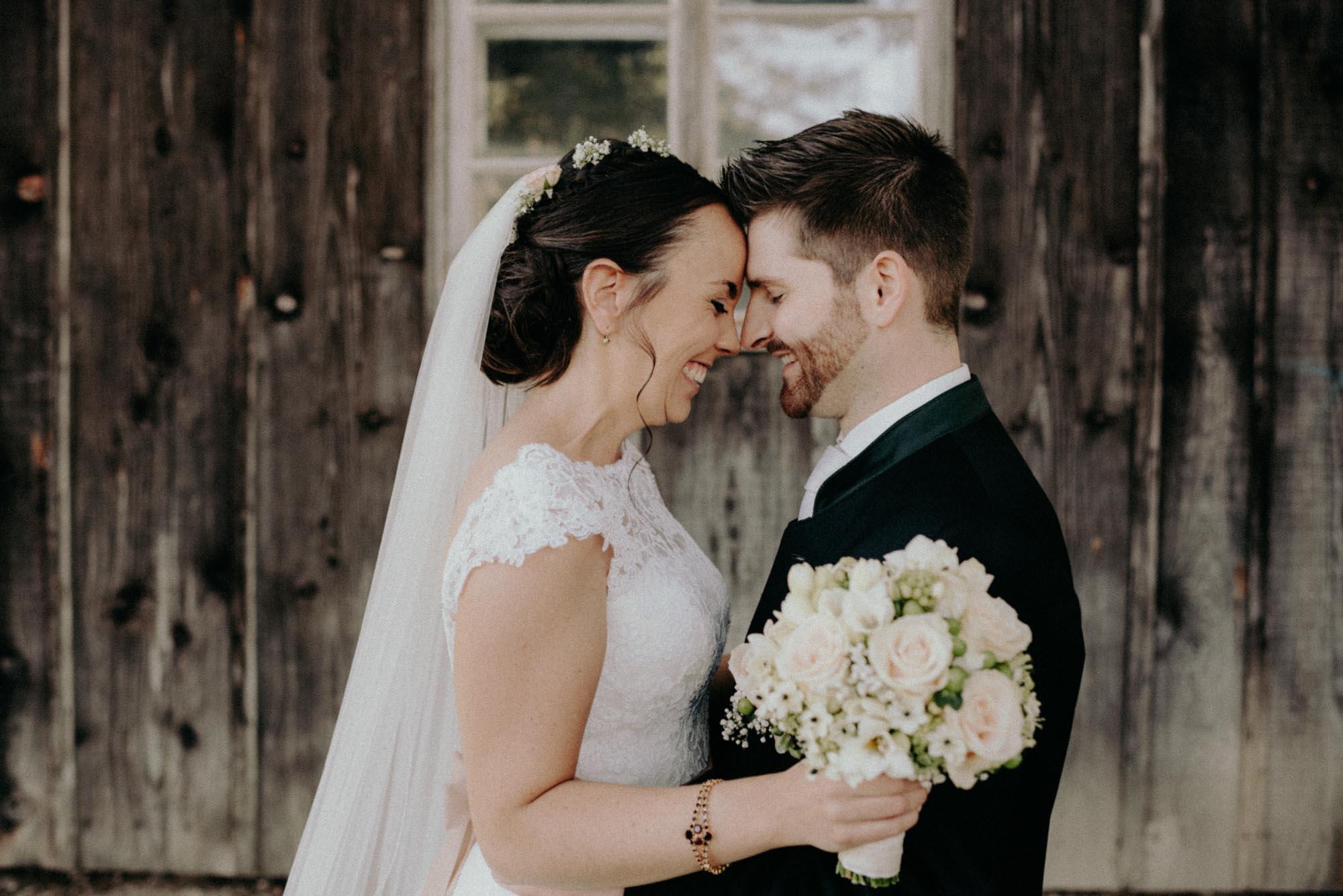 Hochzeitsfotograf Christoph Haubner