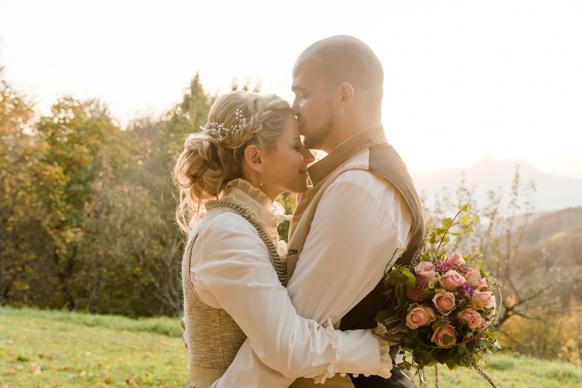 Hochzeitsfotograf Lukas Prudky