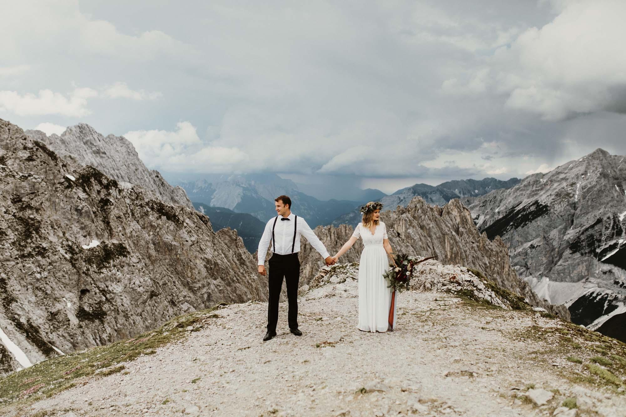 Hochzeitsfotografin b. bassetti photography