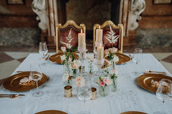 deko.Creative4u | Hochzeitsdekoration
