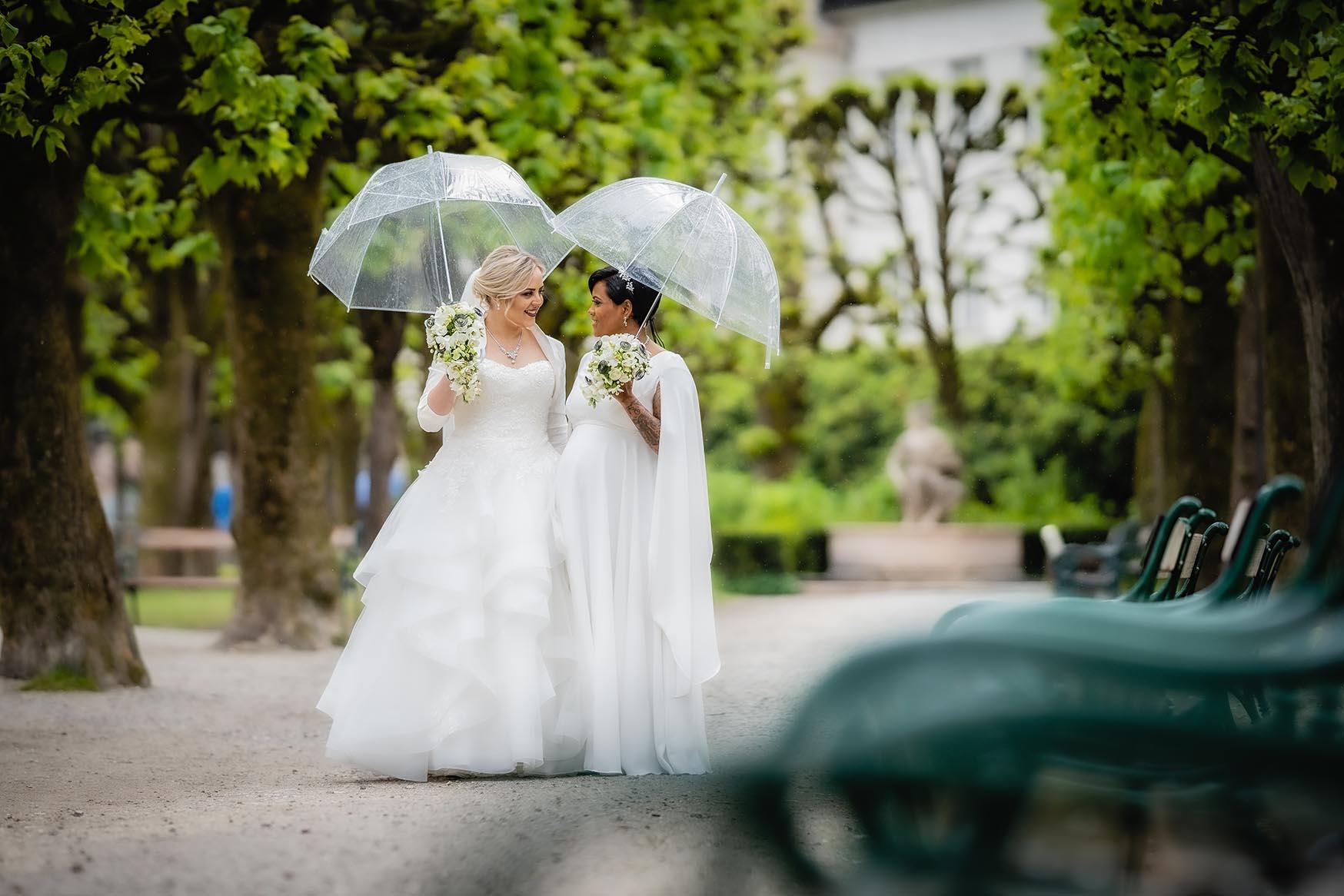 """Hochzeitsfotograf """"Lieblingstag"""""""