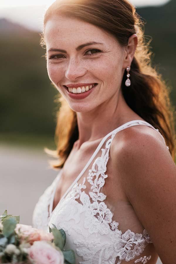 Hochzeitsfotograf Kevin Volger