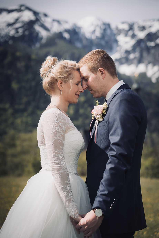 AFRO Videos | Hochzeitsfilme