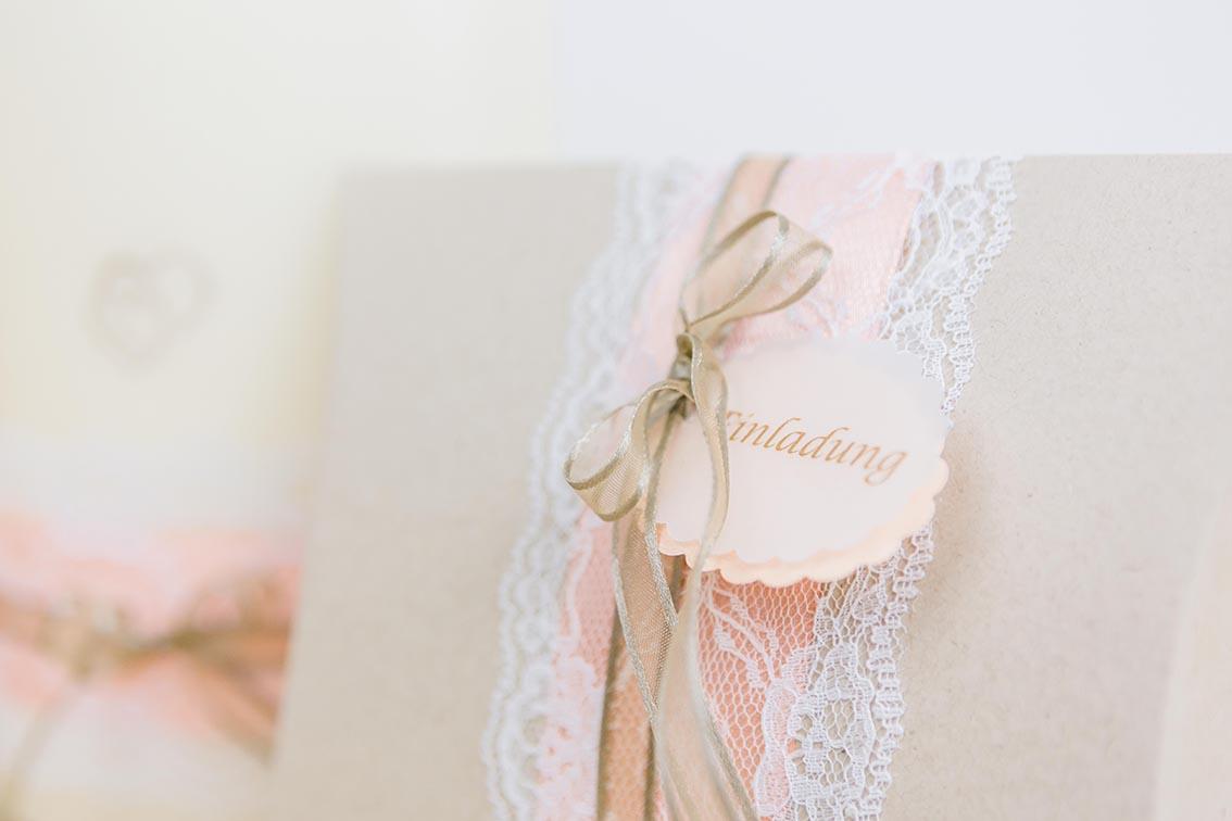 Karin Pircher | Hochzeitspapeterie & Hochzeitskerzen
