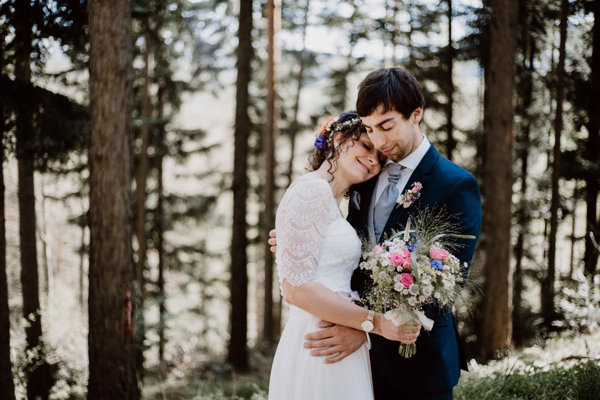 Hochzeitsfotograf Manuel Spors