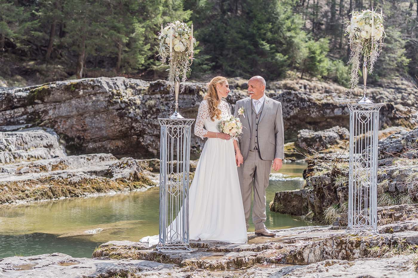 Ländle Wedding | Hochzeitsfotografie | Angela Lamprecht