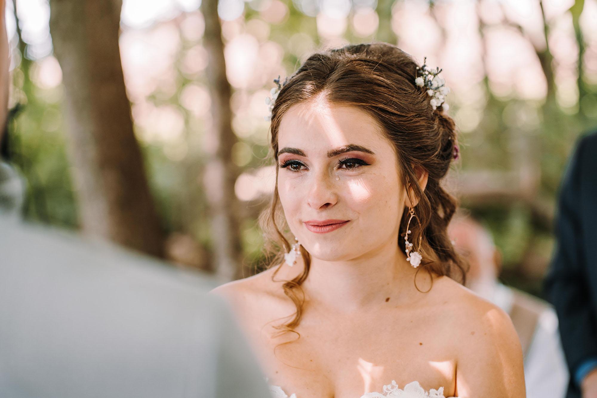 Peach Productions – Hochzeitsfotografin & Videografin