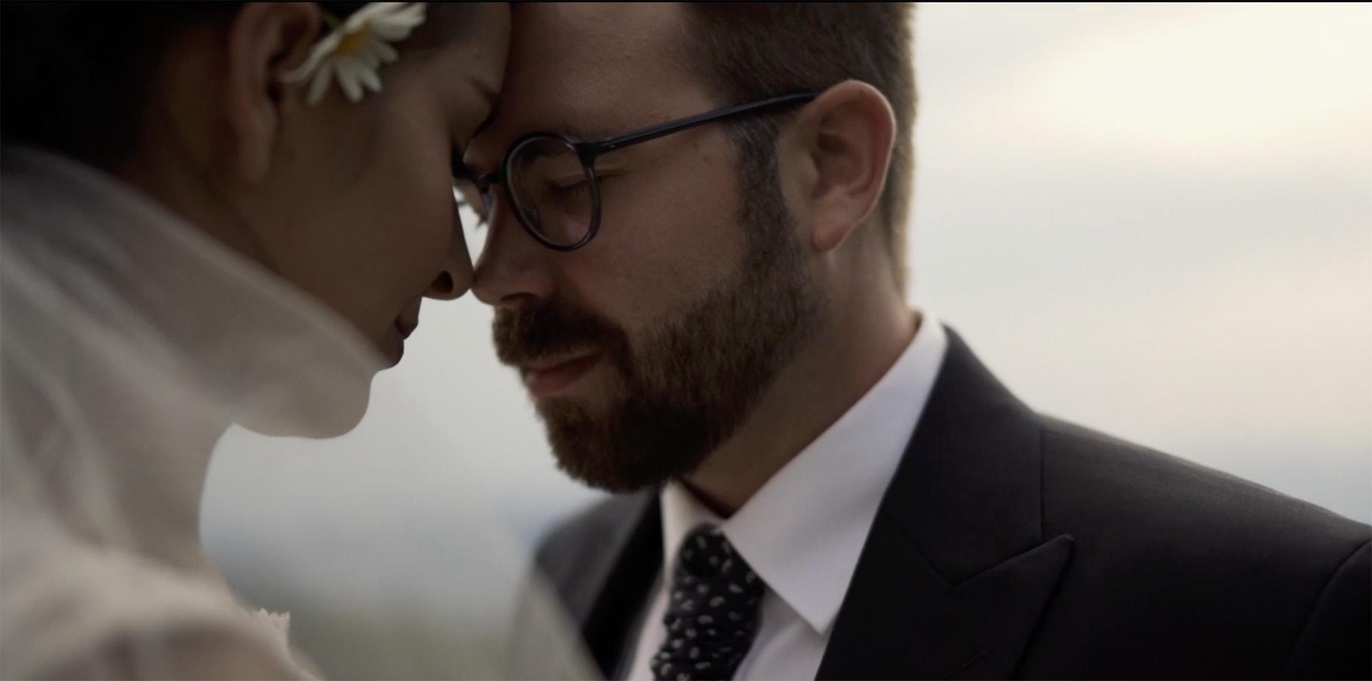 Hochzeitsfilme von O'mans Videography