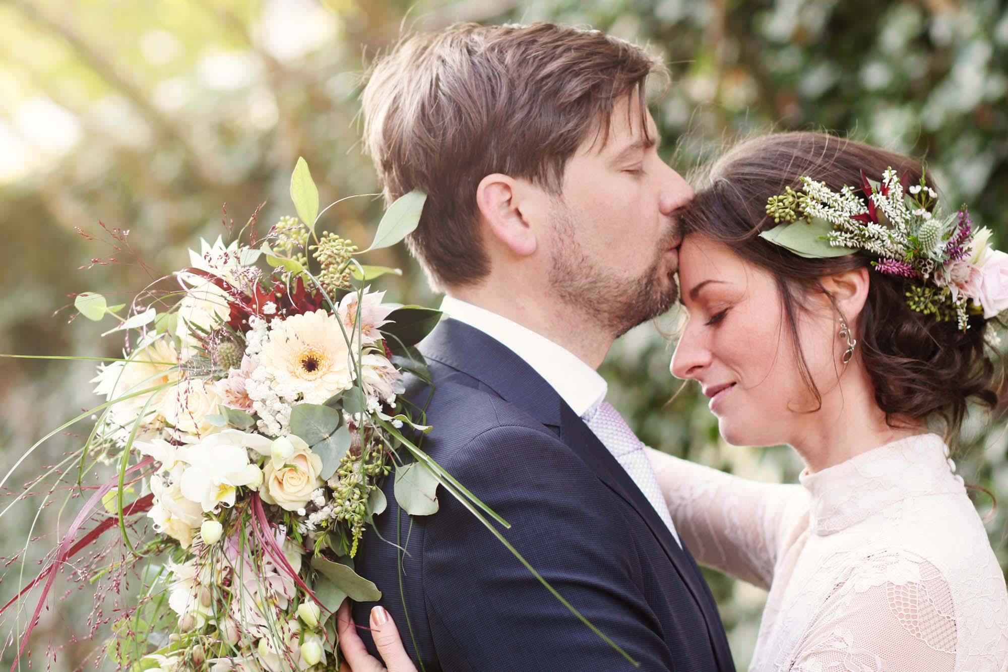 Hochzeitsfotografin Nina Drexler
