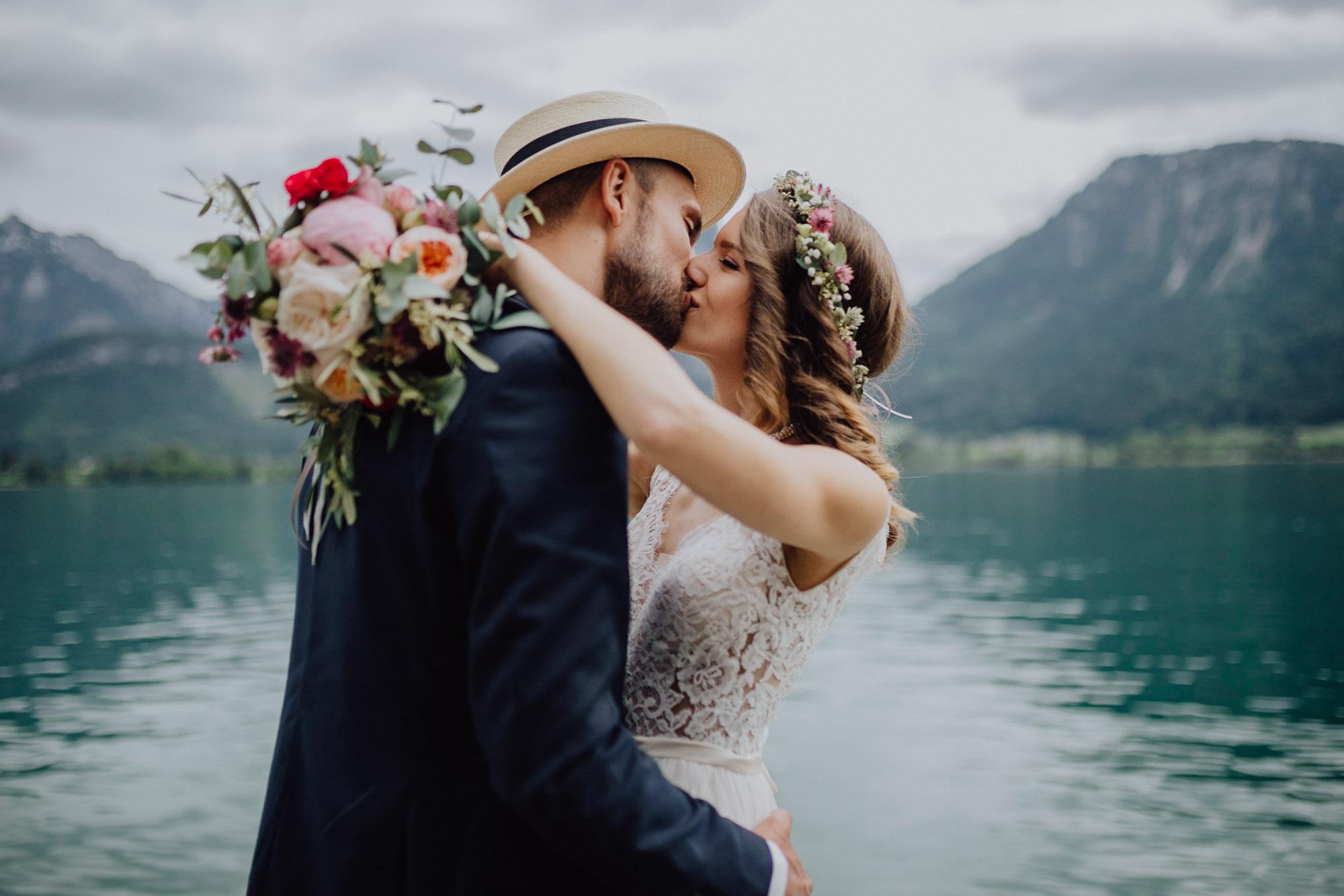 Hochzeitsfotografen Salzburg