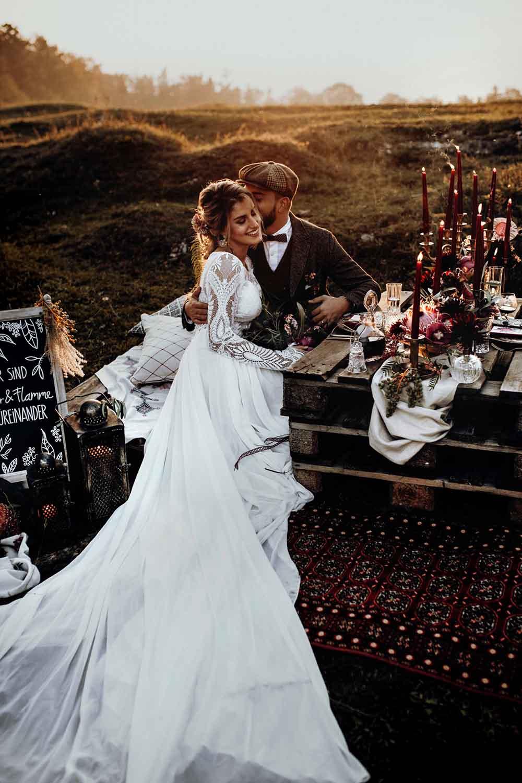 Hochzeit Salzburg | Hochzeitslocations, Hochzeitsfotografen & Co