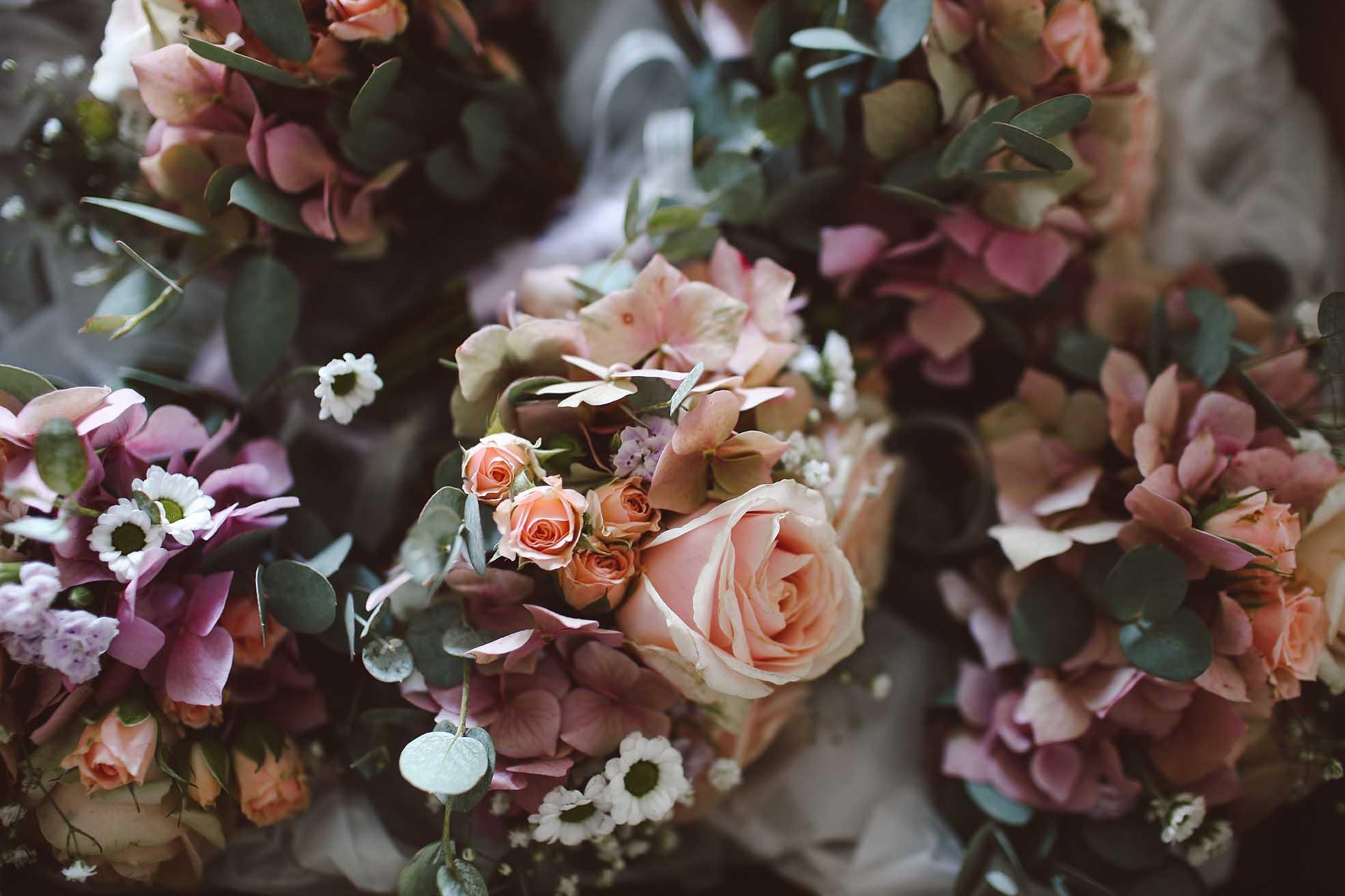 Hochzeit Salzburg | Hochzeitslocation, Hochzeitsfotograf & Co