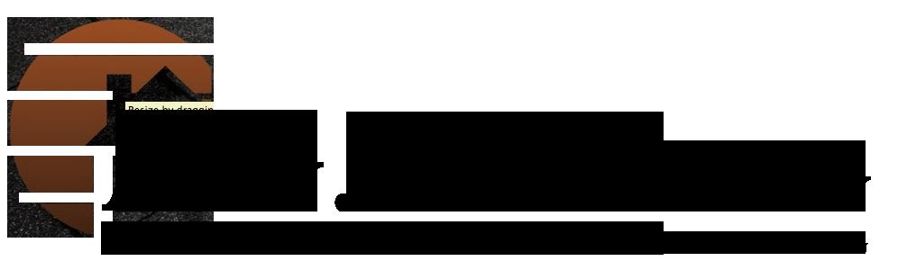 The SDGE Logo