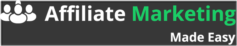 Download Affiliate Marketing Biz In A Box PLR