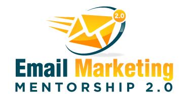 Download Caleb O'Dowd – Email Marketing Mentorship Program 2.0