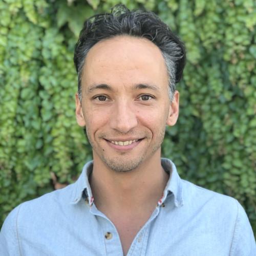 Hasan Luongo – Product Marketing Course