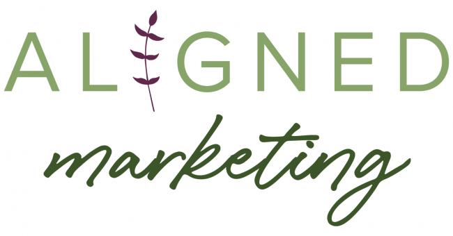 Download Danielle Eaton Aligned Marketing Essentials