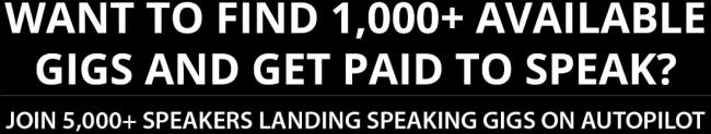 Kyle Dendy – Speaker Secrets Acceleratorhttps://drive.google.com/file/d/1JwdZ2Xi1oLVD9nB0zMmASL3ukK3QcyJ7/view?usp=sharing