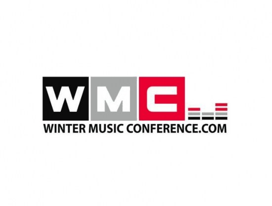 Miami Winter Music Conference 2020 Dates.Apply To Play In Winter Music Conference Usa
