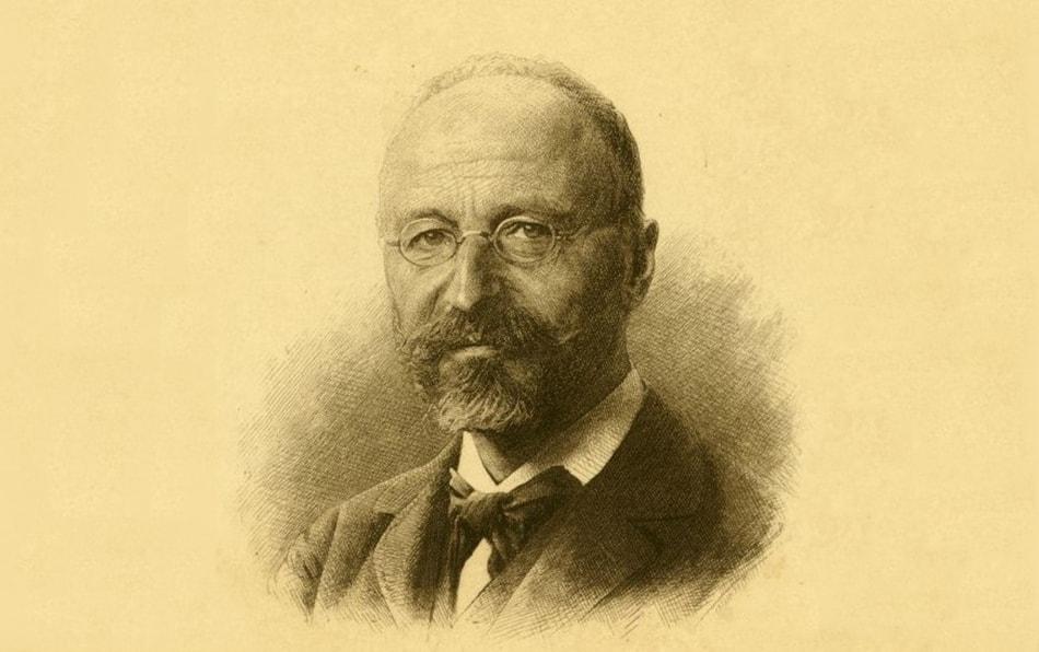 Teoria Positiva do Capital | Eugen von Böhm-Bawerk