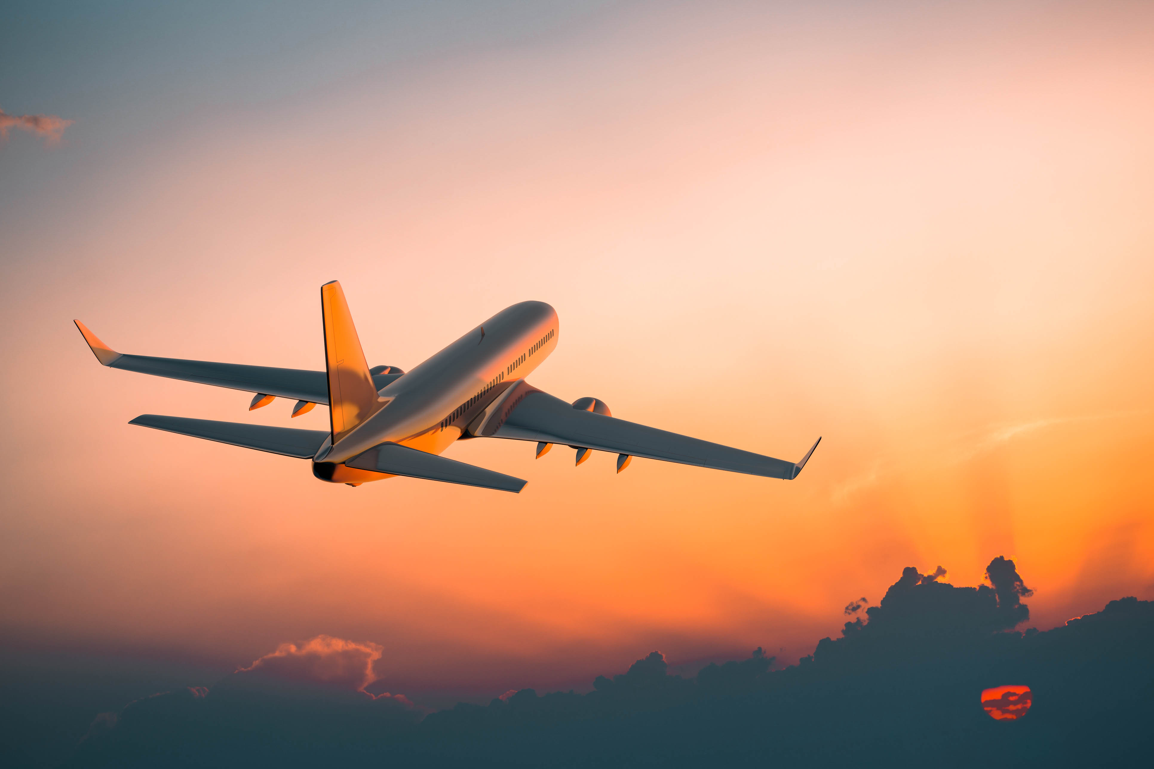 hangar a digital air cargo logistics platform marketplace same-day next-day cargo freight services united states