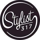 stylist 317 logo