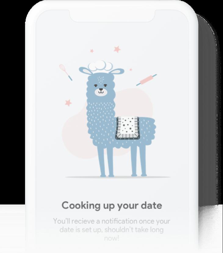 Dating webbplatser Ottawa Ontario