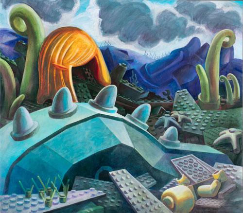 Artwork thumbnail