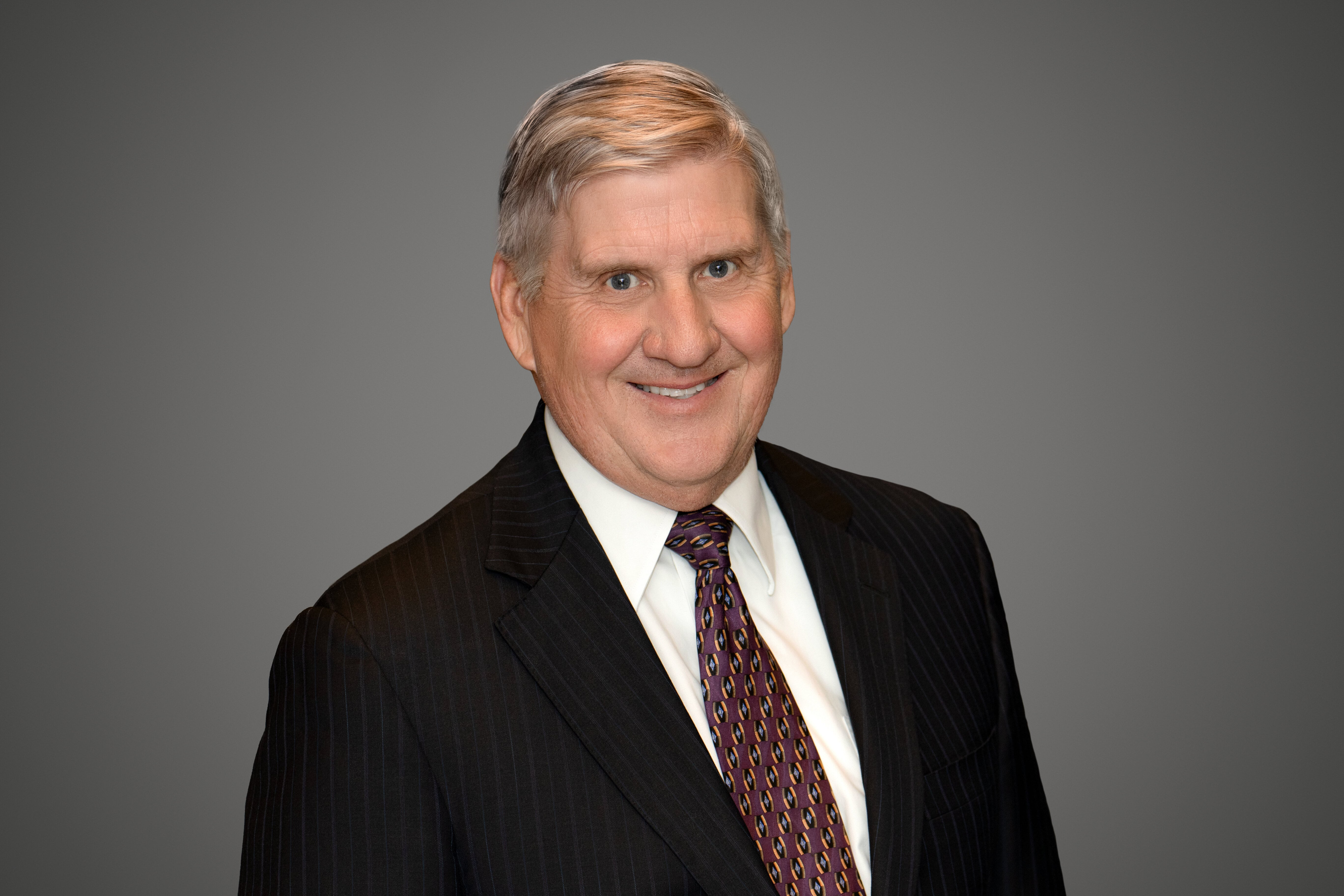 Bruce Keplinger Profile picture