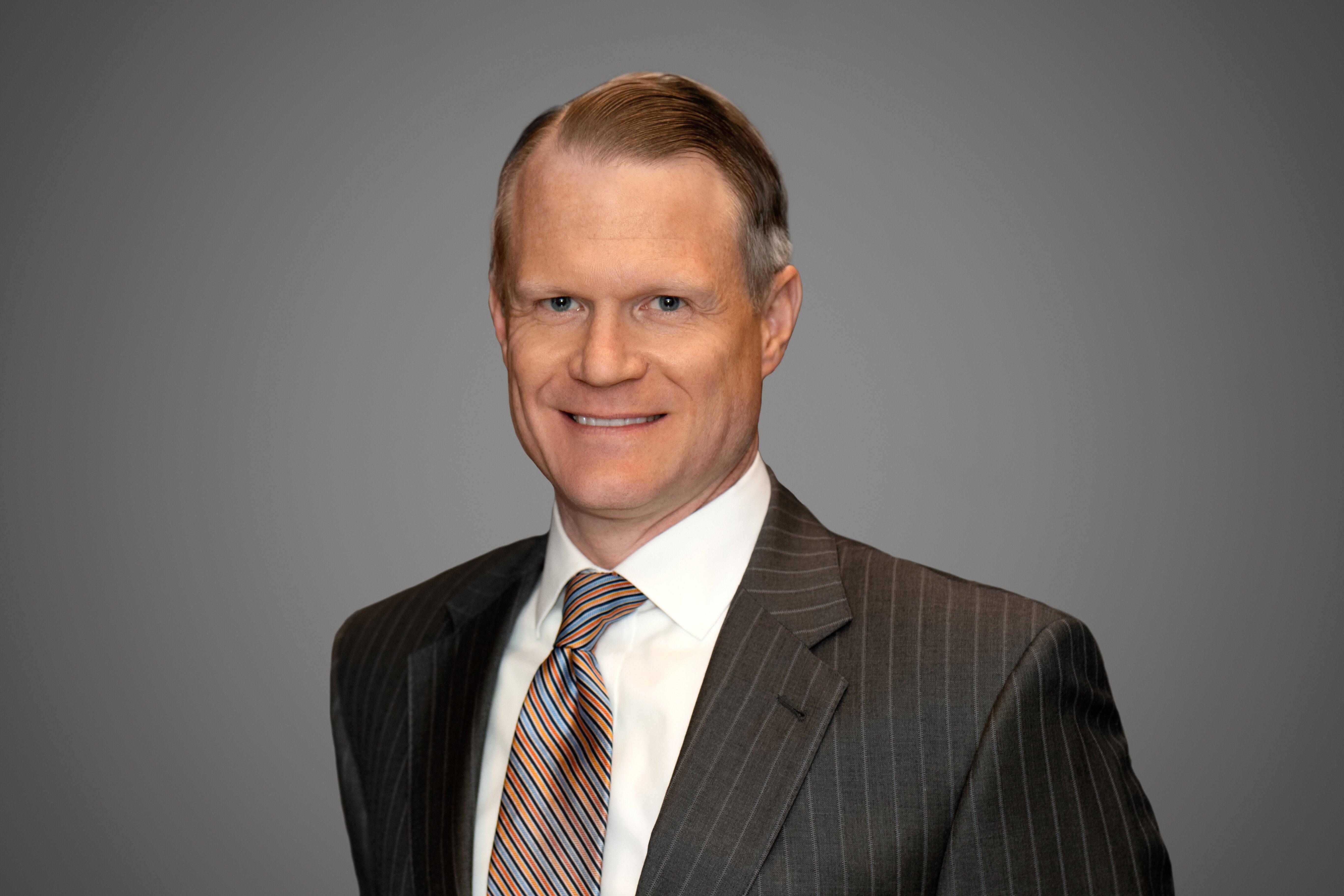 Chris Lucas Profile picture