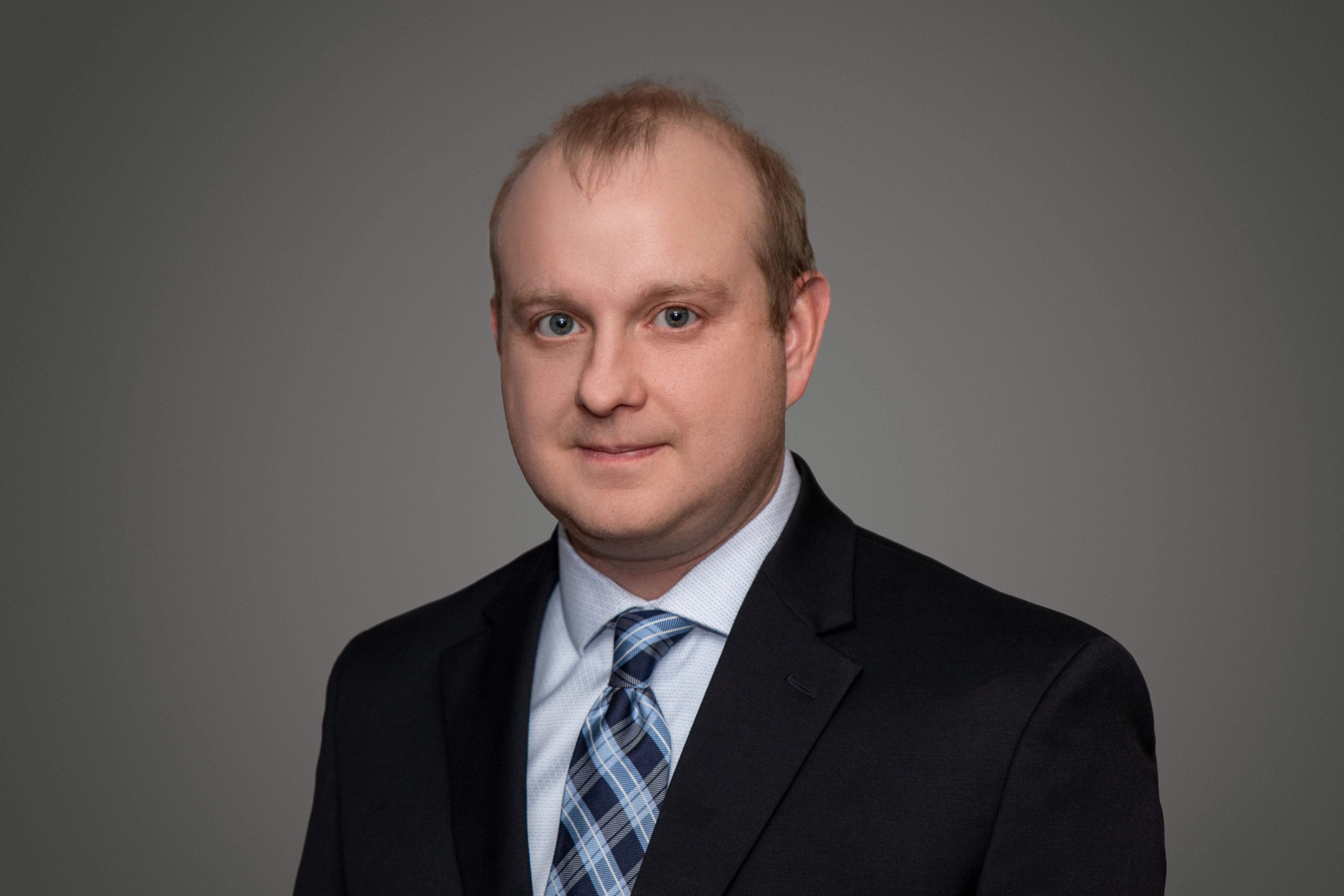 David Welder Profile picture
