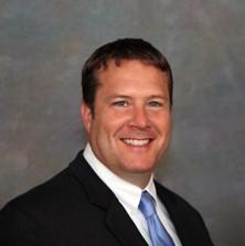 John Hicks Profile picture
