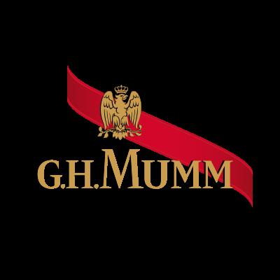 GH Mumm Logo