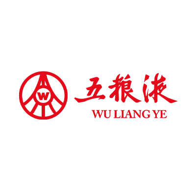 Wu Liang Ye Logo