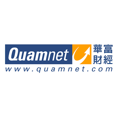 Quamnet Logo
