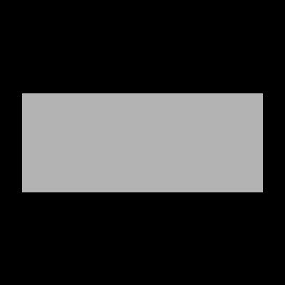 Golden Scene Logo