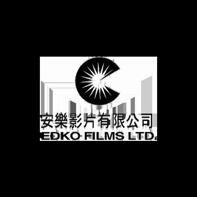 Edko FIlms Logo