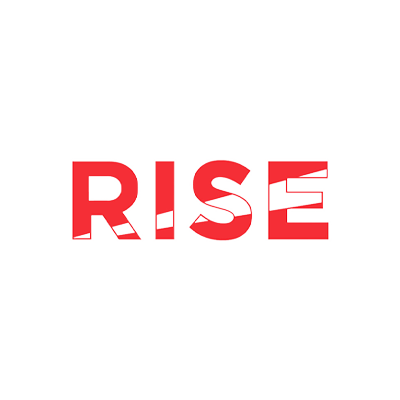 Rise Conference Logo