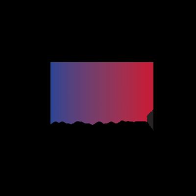 Media Asia Logo